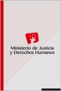 LA CORRUPCIÓN EN LOS GOBIERNOS REGIONALES Y LOCALES