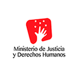 PROCURADORA PÚBLICA ADJUNTA ESPECIALIZADA EN DELITOS DE CORRUPCIÓN