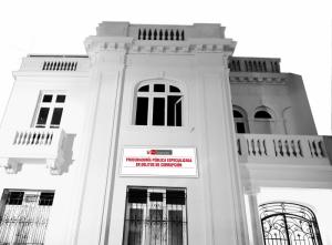 Procuraduría Anticorrupción logró recuperar más de S/10 millones a favor del Estado
