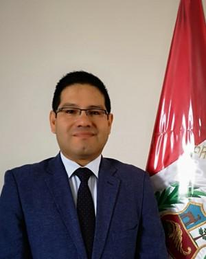 PROCURADOR PÚBLICO ADJUNTO ESPECIALIZADO EN DELITOS DE CORRUPCIÓN