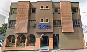 Procuraduría denuncia a ex altos funcionarios del SIS y a clínicas privadas por presunta colusión agravada