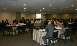 Procuraduría Anticorrupción desarrolla mesa de trabajo para fortalecer los mecanismos del cobro de la reparación civil