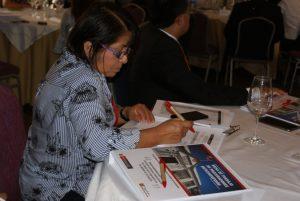Procuraduría Anticorrupción desarrolla congreso regional en Piura